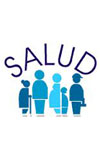 COMISION DE SANEAMIENTO, SALUBRIDAD Y SALUD, EDUCACION, CULTURA, DEPORTE Y RECREACION